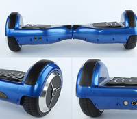 800w electric skateboard motor 49cc trike gas scooter 1 year warranty smooth board Balancing Hoverboard for wholesales
