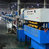 /product-detail/szadp-cable-machine-with-good-production-technology-62119709154.html