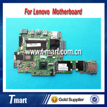 100% working Laptop Motherboard for Lenovo X1 QM67 i5-2520M CPU 04W3536 Series Mainboard,Fully tested.
