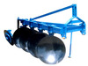 /product-detail/disc-plough1lyq-320-for-tractor-1958978848.html