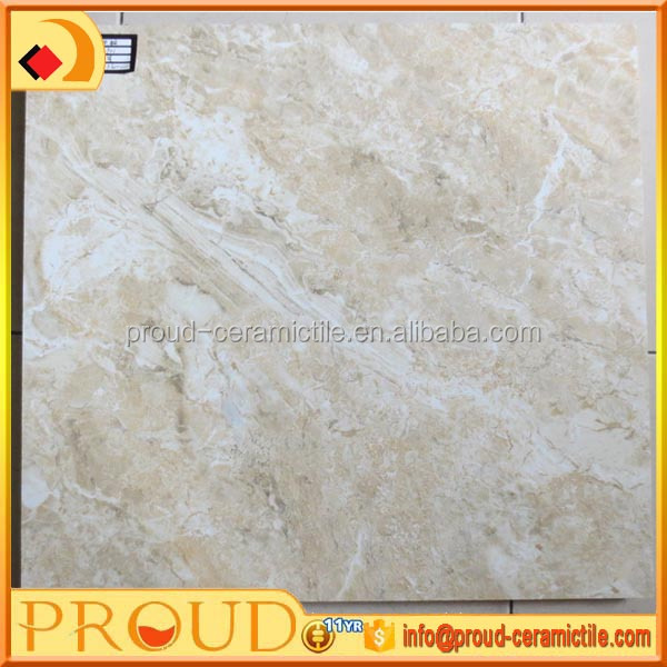 Sparkle villa artificial marble tiles prices