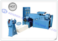 Excellent Quality Aluminum Plastic Recycling Machine