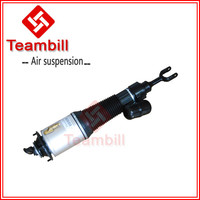 Auto parts air suspension shock for VW Phaeton 3D0616039 With ADS