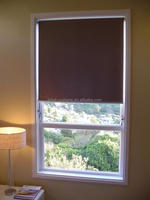 New styles of Mini roller curtains