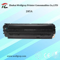 Compatible toner for HP ce285A