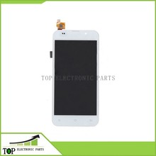 Touch Screen + Display LCD For ZOPO ZP980 C2 C3 6589T Touch LCD Screen for zopo zp980 c2 C3