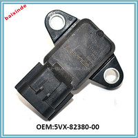 Motorcycle Pressure Sensor For YAMAHAs YZF-R6 5SL 5VX-82380-00 E1T23571