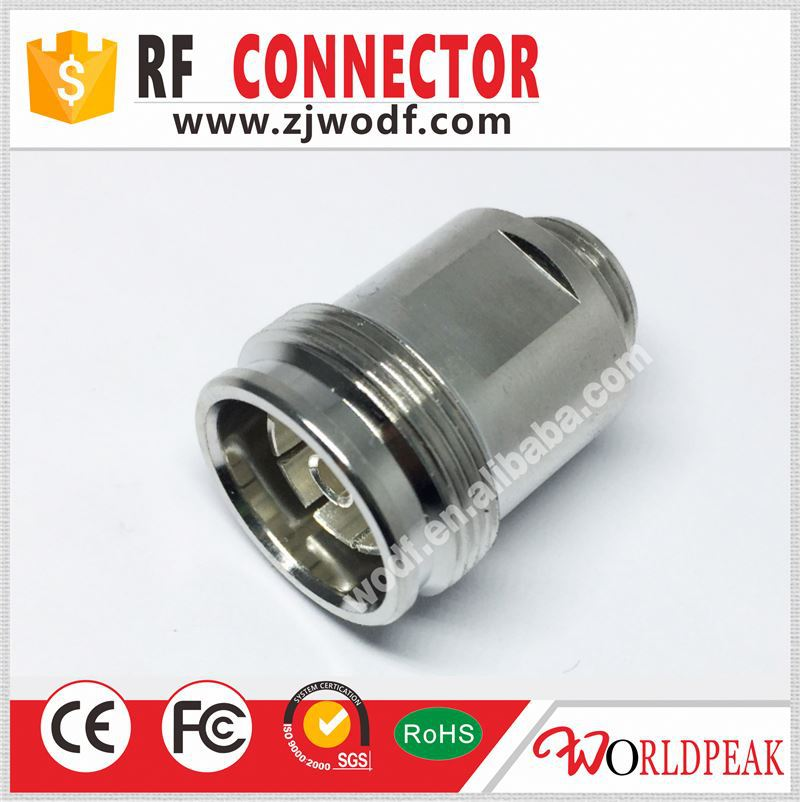 2/1 auto radio din gps multimedia rf connector