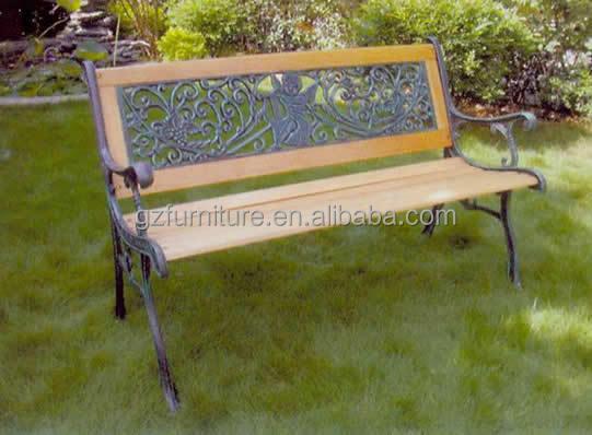klassischen parkbank metalstuhl produkt id 60078769396. Black Bedroom Furniture Sets. Home Design Ideas