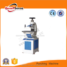 Rocker Hydraulic Pressure Punching Machine, Swing Arm Cutting Machine