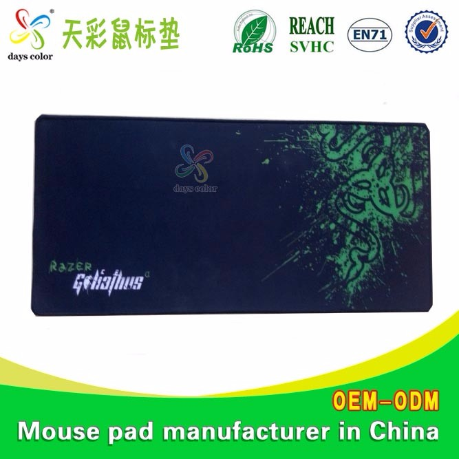 Custom Print Breast Super Quality Mouse Pads Pad With Your Logo Wrist Rest Support
