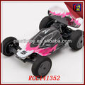 Newest!Hot Hobby 2.4G RC High Speed Car RCC141352 RC Toy Redio Control Toy Car Remoter Control Car
