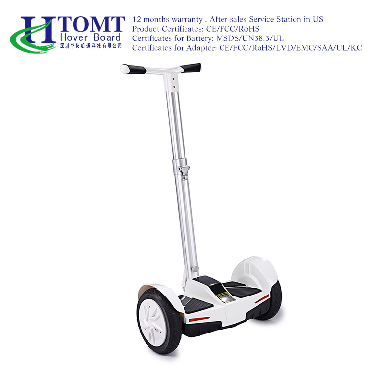 2016 Hot wholesale cheap petrol Velocifero electric scooter for old people with ce fcc rohs