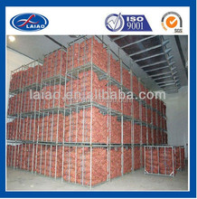 cold storage plant for potato onion vegetables