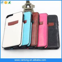 New product simple design smart cover case for iphone5 for promotion