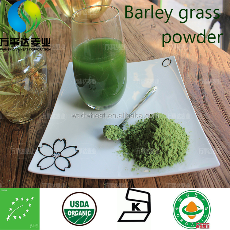 calcium selenium vitamin A B1 B2 B3 B6 B12 B17 <strong>C</strong> D E K barley (wheat )grass juice powder