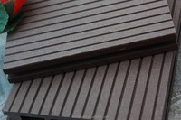 Waterproof Wood Panels Outdoor With hiah Technology