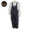 Factory Uniform Flame Retardant Cotton Coverall