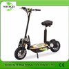 2000W 60V best electric scooter powerful