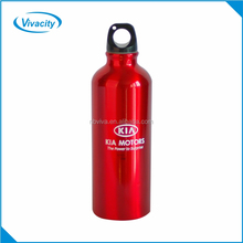 Promotion Sport Drink Bottle,Insulated Stainless Steel Water Bottle,Customized aluminum bottle