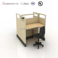 2015 office reception table models office table accessories