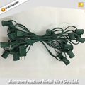 buy direct from china wholesale 24volt outdoor led string light