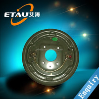 vehicle brake drum single wheel cylinder