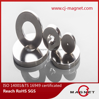 magnetic generator and tiny Muppet Tvs Shows on china market of neodymium magnet