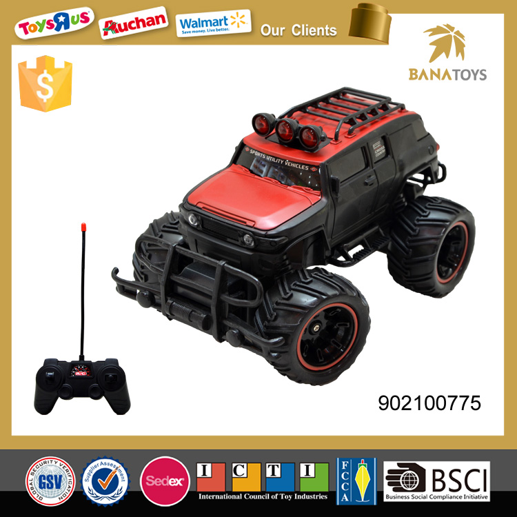 New racing games indoor race play car for kids