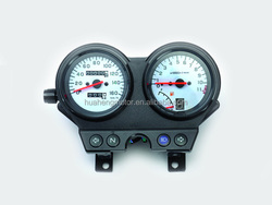 Tricycle, Three Wheel Motorcycle Spare Parts - Speedometer