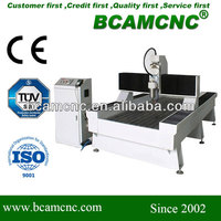 BCAMCNC High quality chinese engraving BCS1325/cnc machine/high speed/engrave stone