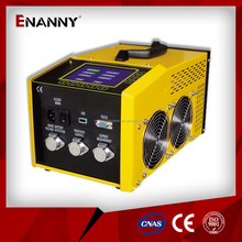 DBKR-4815 Hot sale variable dc load bank