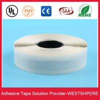 Double Sided Adhesive Butyl Rubber Sealant Tape