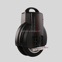 Airwheel brand CE ROHS MSDS UN38.3 certificated Q3 340wh vespa electric scooter