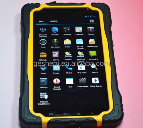 made in China Cheap rugged <strong>mobile</strong> phone
