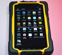 made in China Cheap rugged mobile phone