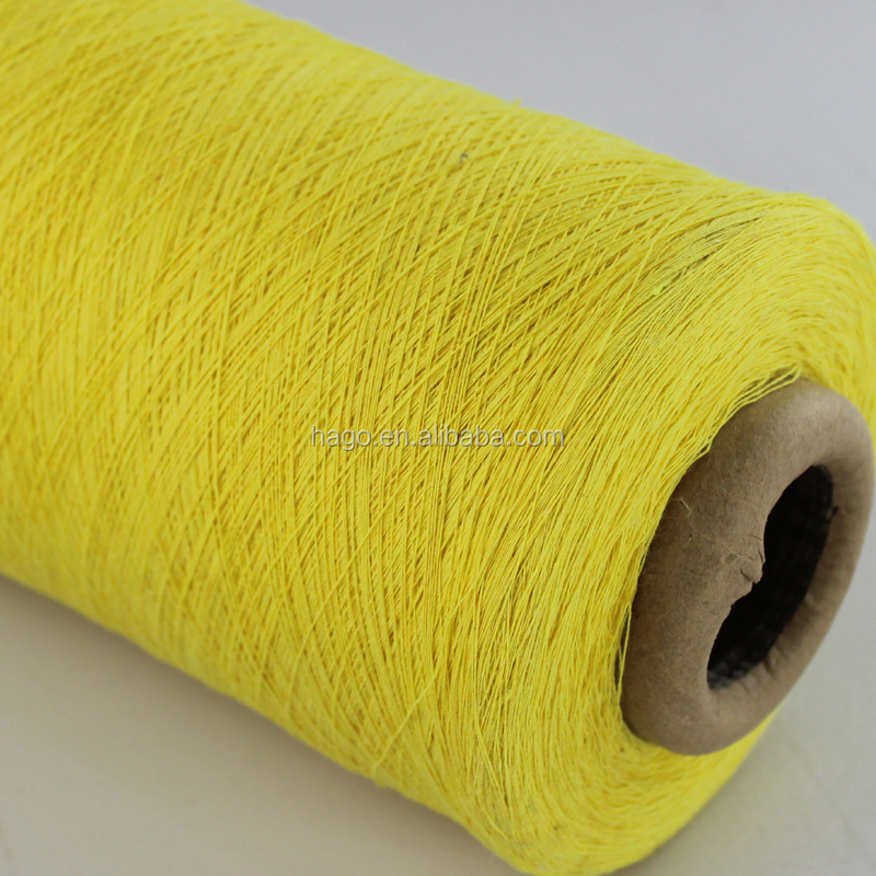 ne7s recycled cotton blended melange acrylic knitting yarn sale for jeans