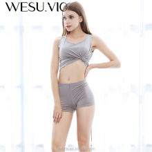 Wholesale Cotton Underwear Latest Panty Designs Women Beautiful Underwear For Women