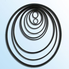 Factory Directly polypak seals