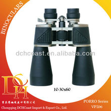 10-30x60 outdoor zoom binoculars VPZ06