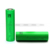 VTC6 18650 3000mAh battery 3.7v 30Amp High Drain Lithium ion 18650 VTC6 Battery Cell
