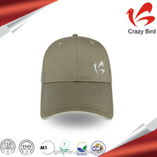 get existing free sample promotional baseball cap with 7 holes plastic buckle