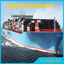 cargo ship for charter from china to Colombia ------- Grace skype:colsales37