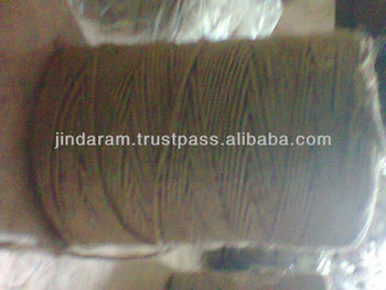 best quality indian Jute rope