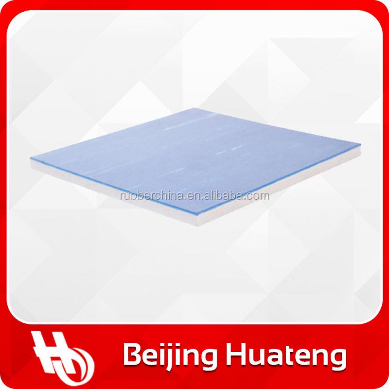 Sport flooring gym floors mat for sale