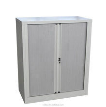 Exporter Steel Cabinet Roll Up Door Small Cupboard Cabinet
