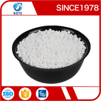 anhydrous calcium chloride 94%min China factory supply with competetive price