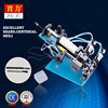 SHL-310 High quality scrap copper cable wire stripping machine