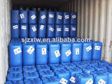 competitive price and high quality assured acetic acid glacial // ISO certificate glacial acetic acid 99%