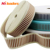 Mattress Binding Webbing For Thermal Transfer Printing